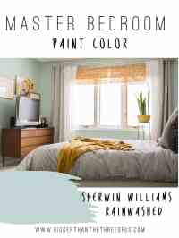 28+ [Master Bedroom Paint Colors 2015] | Sportprojections.com