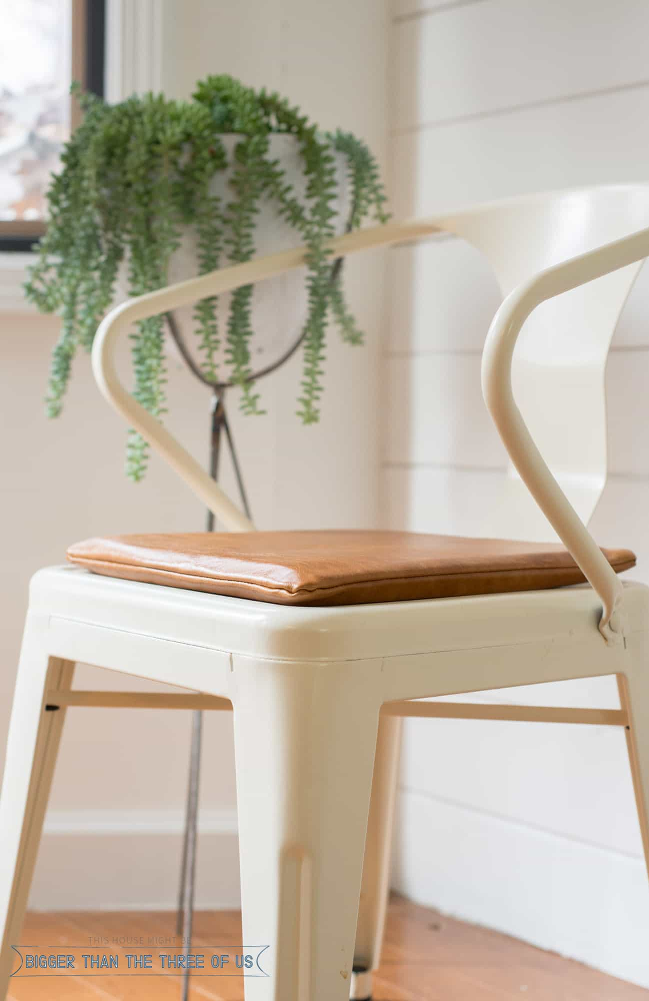 leather chair pads bedroom perth wa modern diy cushion