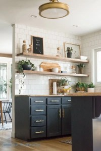 The Ugly Truths :: How I Cut Corners with the Kitchen ...