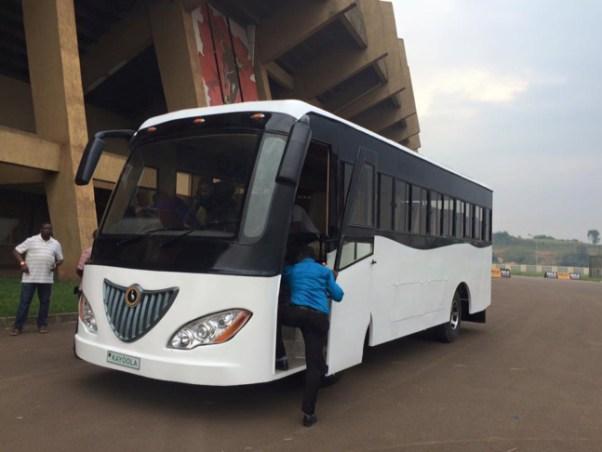 bus54