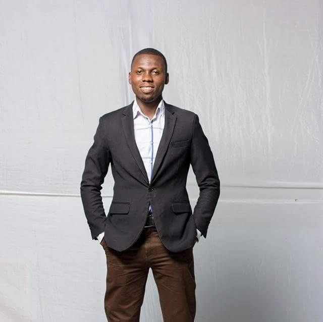 John Onyango | Facebook
