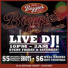 IG-Biggies Beats_v3_L3
