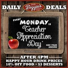 IG-Daily-Deals-Monday-Teacher
