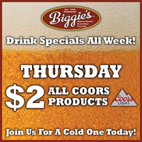 IG-Thursday Drink Specials-1 copy