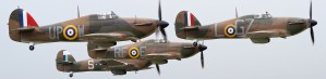 heritage-hangar_spitfires-flying-in-formation