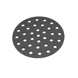 Aura-Outdoor-Products-Cast-Iron-Charcoal-Fire-Grate-AOP-LFGC-for-Large-Big-Green-Egg-Kamado-Joe-0