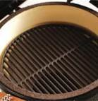 Big-Green-Egg-Cast-Iron-Dual-Side-Grid-for-Large-EGG-18-0