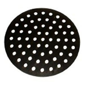 Big-Green-Egg-Large-Fire-Grate-Bottom-Cast-Iron-Charcoal-Cast-Iron-9-LFGC-A-0