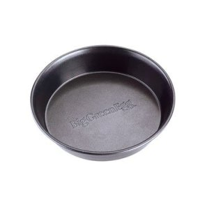Big-Green-Egg-Round-Drip-Pan-9R-0