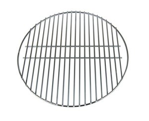 Ceramic-Grill-Store-18-Round-Stainless-Steel-Grid-for-Large-Big-Green-Egg-0