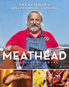Meathead-The-Science-of-Great-Barbecue-and-Grilling-0