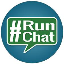 My Second #RunChat Post
