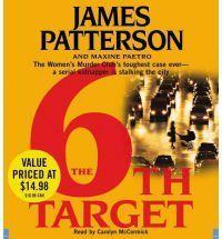 Sixth Target