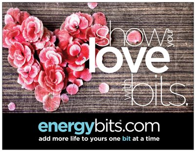 energybits_with_pink_heart