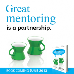 Could a Mentor Have Changed Things?