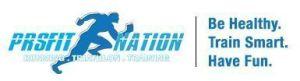 prs logo two