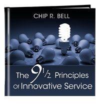 Innovative Service