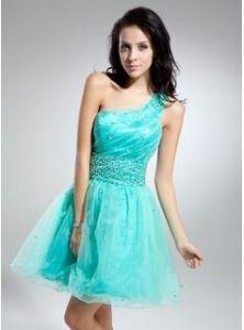 Dress One