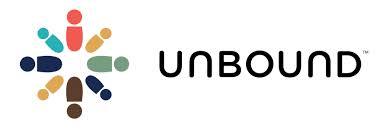 unbound one
