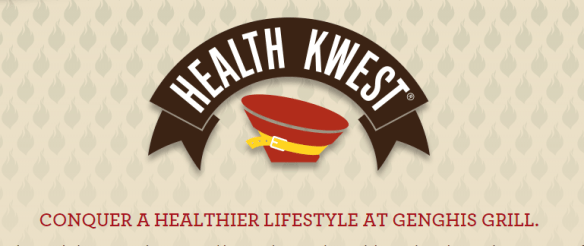 Tallahassee Health Kwest
