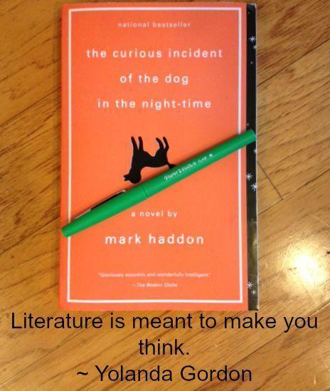School System Literature