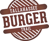 Cleaning Up The Crumbs of the #TallyBurgerTrail