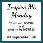 Inspire-Me-Monday-2-graphic