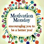 Motivation-Monday