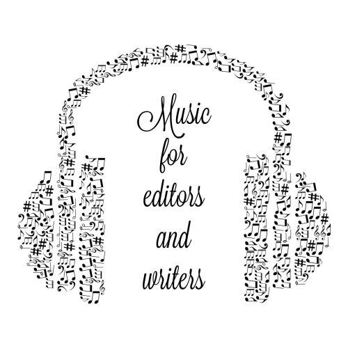 Music for editors