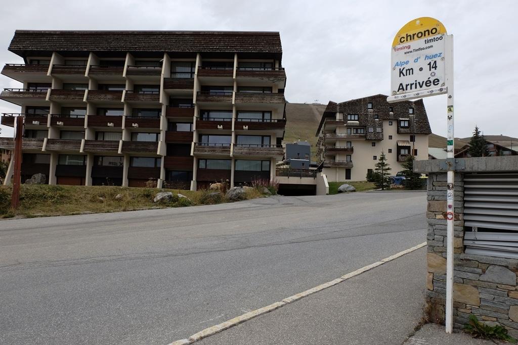 the-tour-de-france-finish-alpe-duez