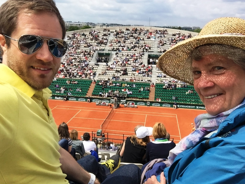 the-view-from-row-34-of-the-suzanne-lenglen-west-stand