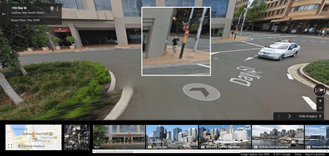 google-street-view-darling-harbour-3