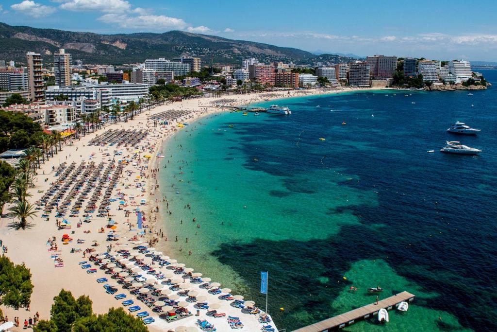 Mallorca – discovering its hidden gems