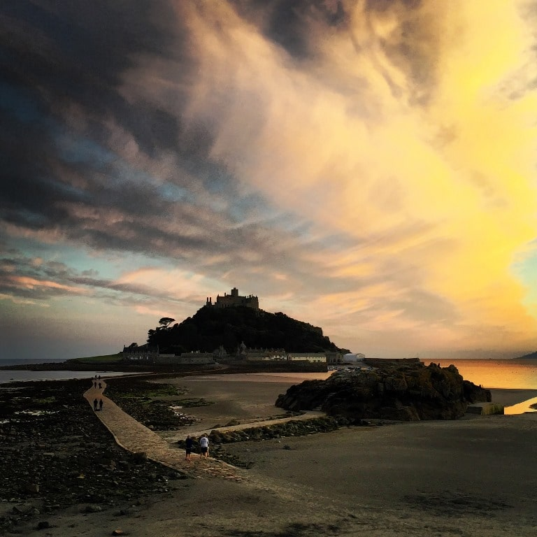 11 fun and exciting things to see in Cornwall