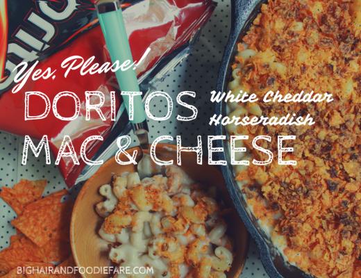 horseradish mac and cheese,macaroni and cheese, food blogger, food blog, cheese, food porn