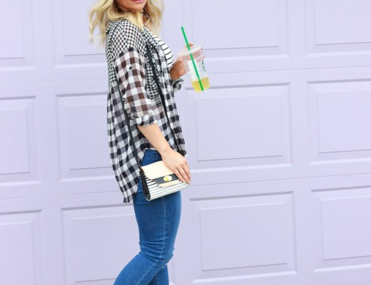 Fashion Nova Fringe Jeans