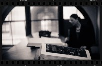 35mmScan006-0113-0114