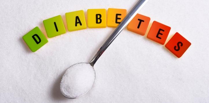 diabetes-in-elderly