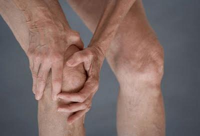 arthrits-in-elderly