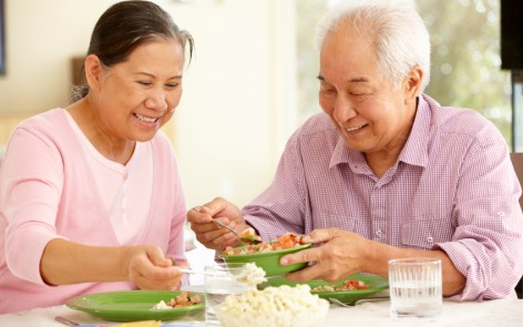 assisted-living-services