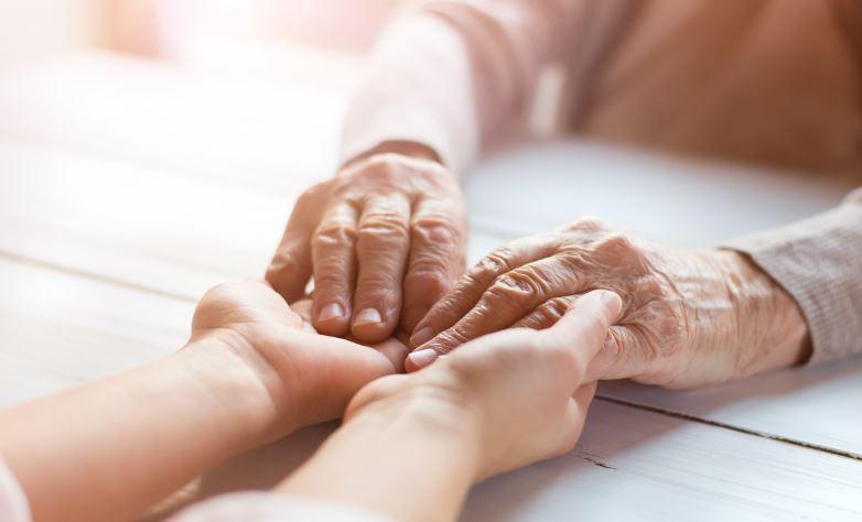 big-hearts-basics-assisted-living