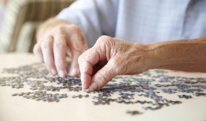 memory-exercises-seniors-elderly-big-hearts