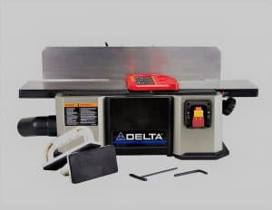 Best Jointer Planer Australia