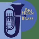 Big Horn Brass