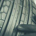 defective-tire-lawsuit