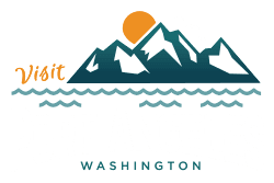 Visit Port Angeles