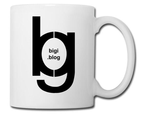 Den bigi.blog  unterstützen