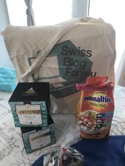 swiss-blog-family-6