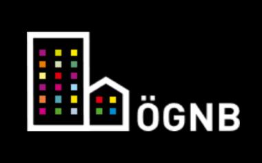 logo_oegnb