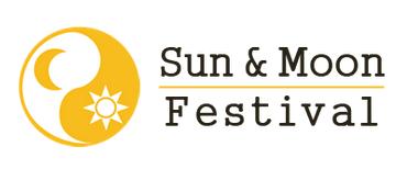 sun and moon festival